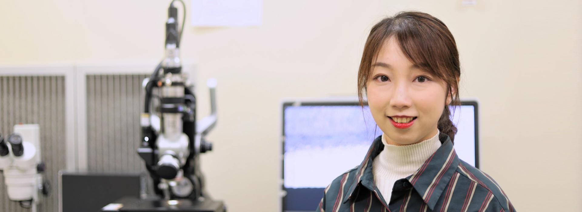 名古屋工業大学 助教 劉 暁旭(LIU Xiaoxu)電気・機械工学科 機械工学 ...